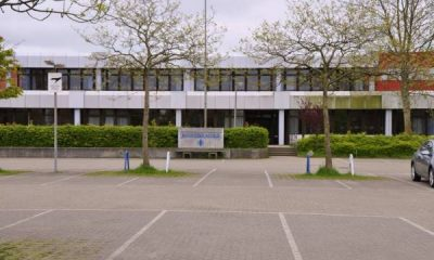 Schule Flensburg