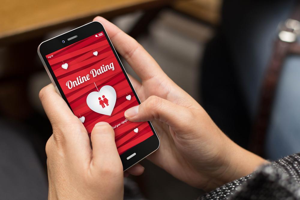 Online-dating-sites für verheiratete männer