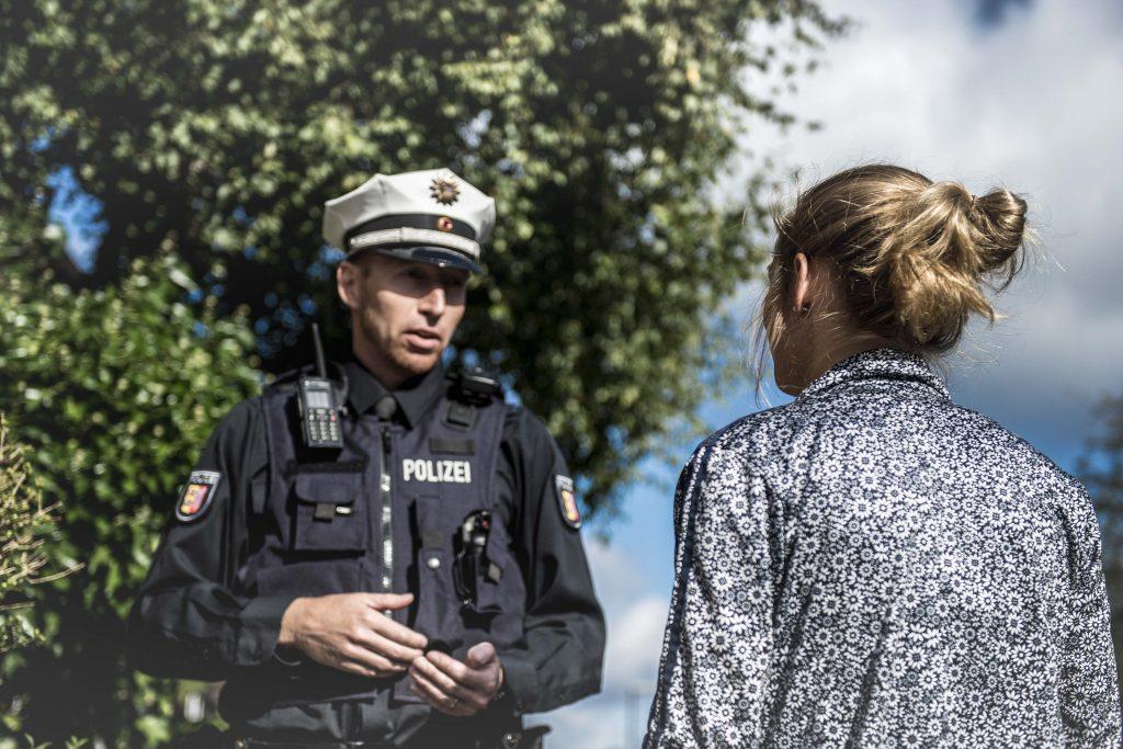 Flensburg frau sucht mann