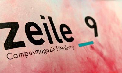 Campus-Zeitung Zeile_9